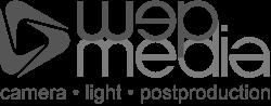 wep media
